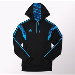 (I'M LOOKING TO BUY) This Adidas Hoodie